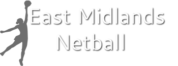 East Midlands Netball